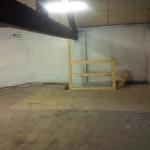 first floor warehouse (5)