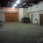 ground floor warehouse (2)