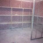 ground floor warehouse (3)