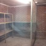 ground floor warehouse (4)