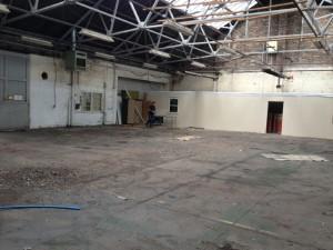 IMG_2126_1 jim small warehouse